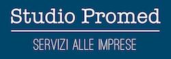 Studio Promed Logo